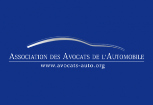 association des avocats de l 39 automobile. Black Bedroom Furniture Sets. Home Design Ideas