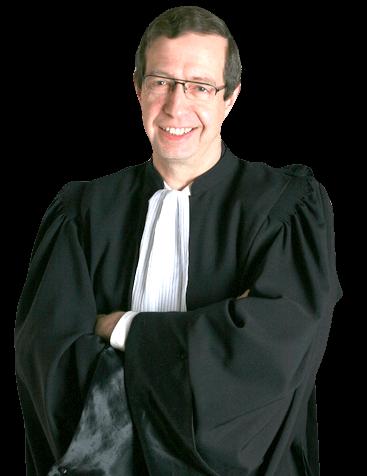 ma tre de caumont l 39 avocat du permis de conduire depuis 33 ans. Black Bedroom Furniture Sets. Home Design Ideas