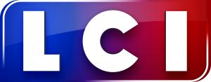 lci_logo_2016