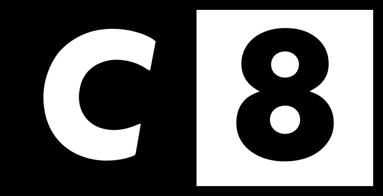 c8 c est que de la t l forfait de post stationnement ma tre eric de caumont. Black Bedroom Furniture Sets. Home Design Ideas